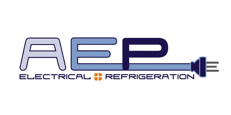 aep electrical