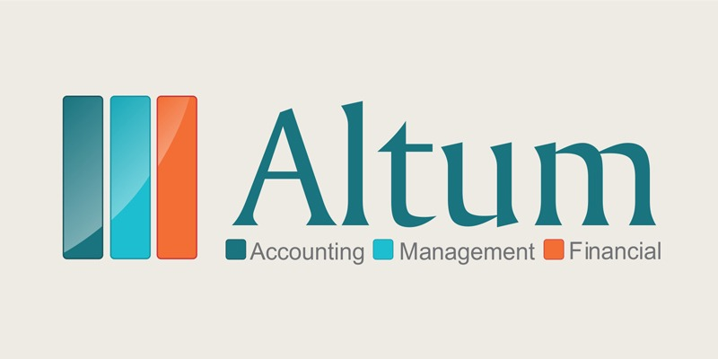 Altum Group - Altum Accounting
