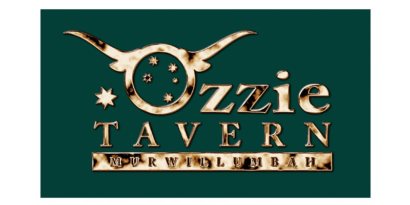 The Australian Tavern Murwillumbah