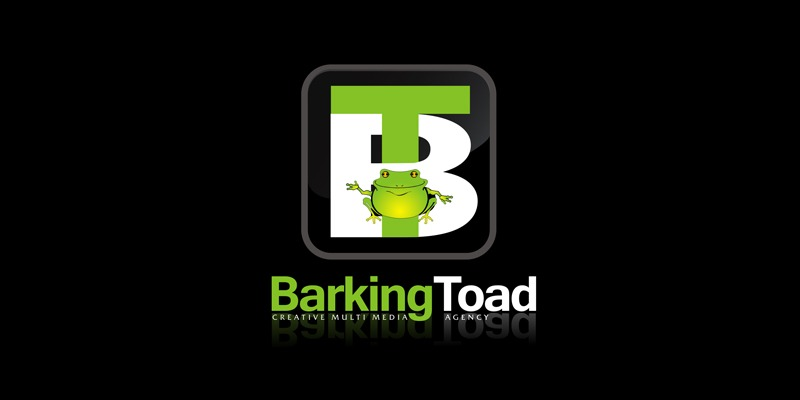 Barking Toad Creative Advertising