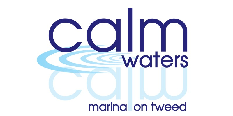 calm waters marina