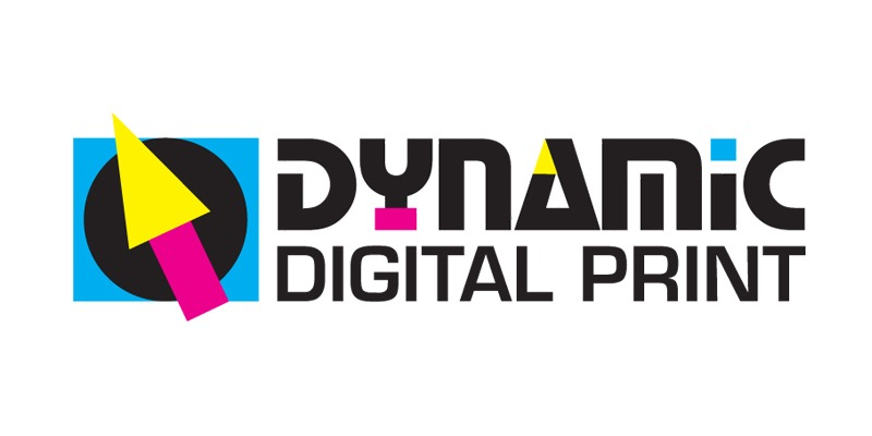 Dynamic Digital