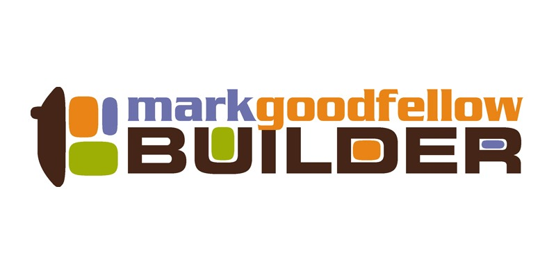 Goodfellows Builders