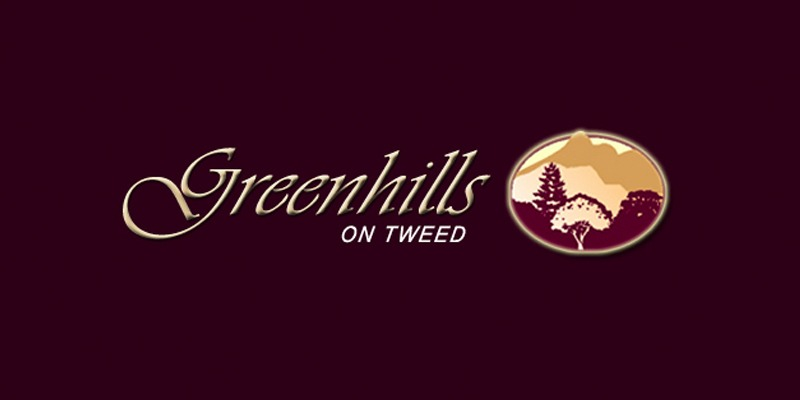 Greenhills on Tweed