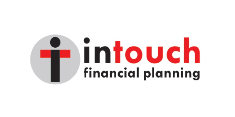 Intouch Financial Planning