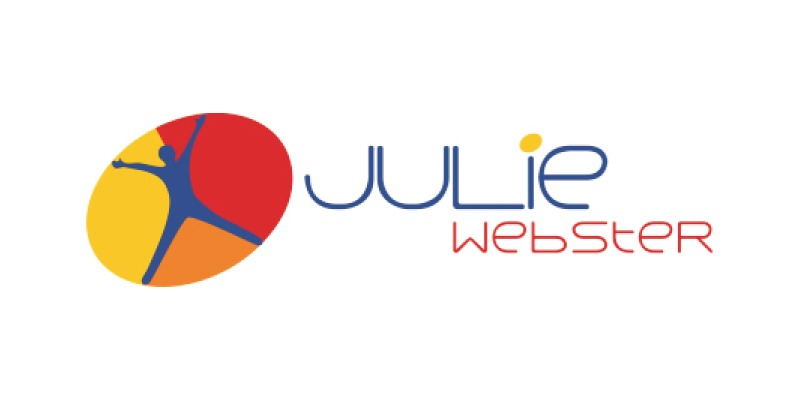 Julie Webster personal Trainer