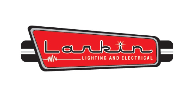 Larkin Electrical Murwillumbah