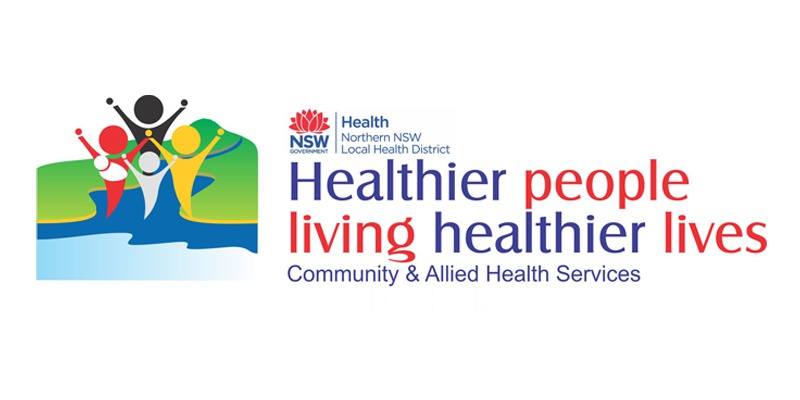 Murwillumbah Community Health