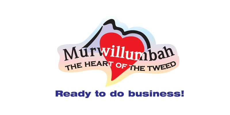 Murwillumbah Heart of the Tweed