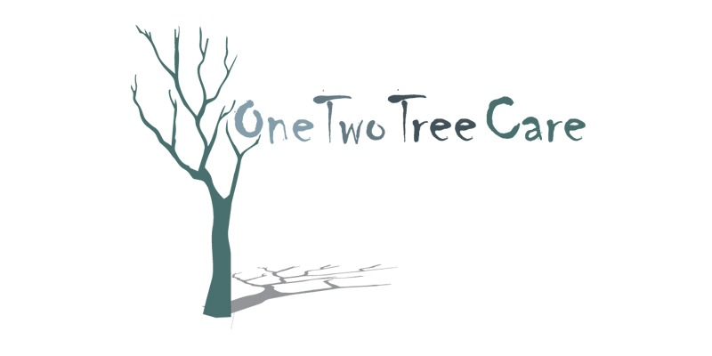 One Two Tree Care