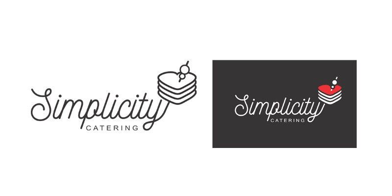 Simplicity Catering