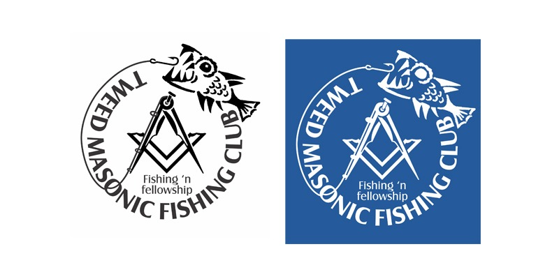 Tweed Masonic Fishing Club