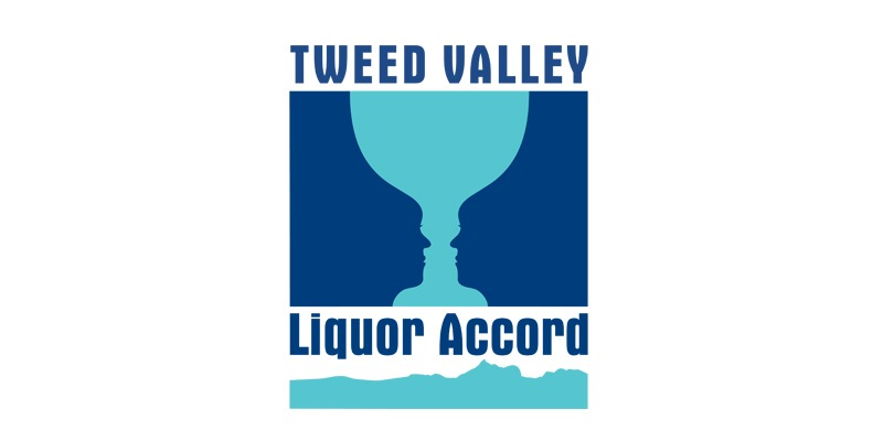 Tweed Valley Liquor Accord
