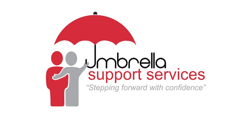 Umbrella Support Services
