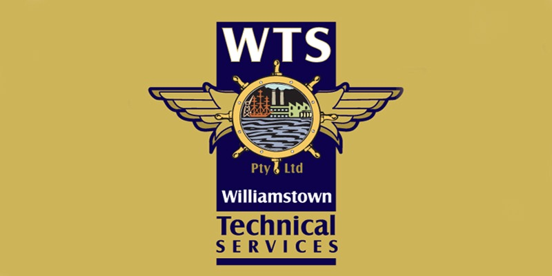Williamstown Technical Services